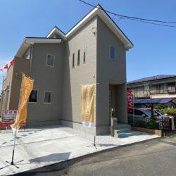 東松山市神明町3480万円